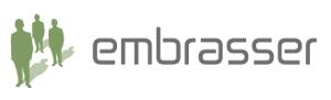 http://www.embrasser.se/images/embr-logo.jpg